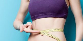size zero diet plan and exercise
