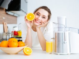 vitamin C Level