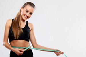 After GM Diet How To Maintain Weight