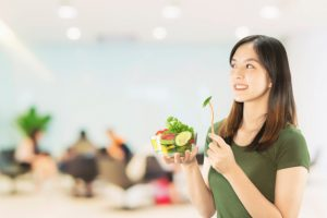 What is The 1200 Calorie Indian Diet Plan For Weight Loss